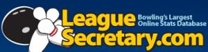 Bowling-League-Secretary