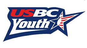 usbc-youth-logo