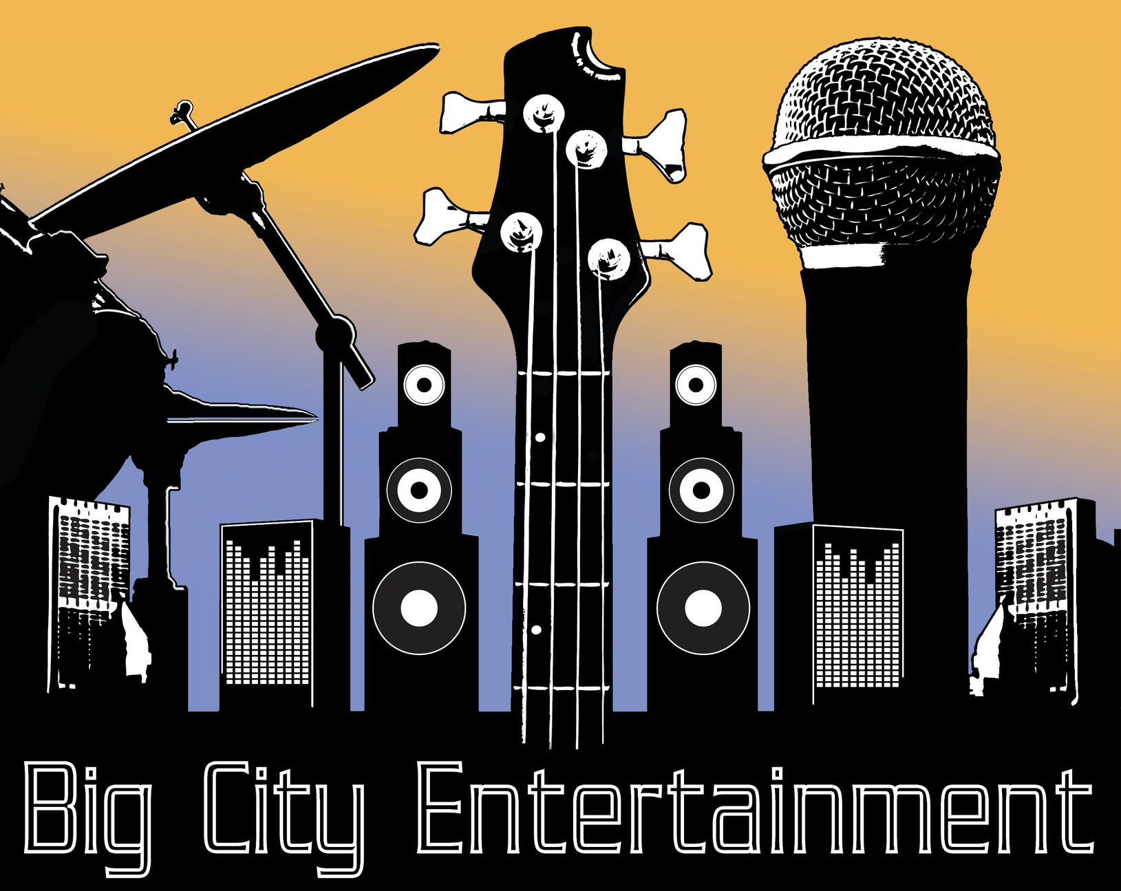 Karaoke presented by Big City Entertainment at Sport Bowl.